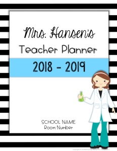 teacher-planner-cover-freebie-18-19
